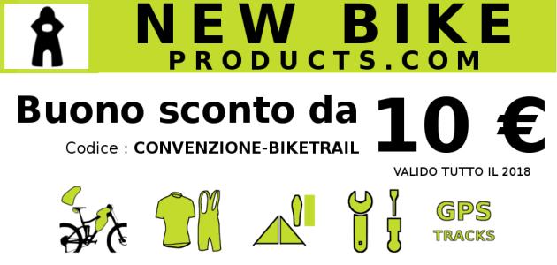 BUONO-SCONTO-CONVENZIONE-BIKETRAIL_2018